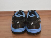Feldhockey-Schuhe 2