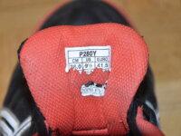 Feldhockey-Schuhe 4