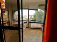 Apartamento T1 com boas áreas Manta Rota Vila Nova 2