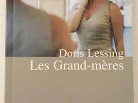LES GRAND-MERES de Doris Lessing