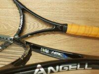 Ribasso - Vendo 2 Angell TC95 3