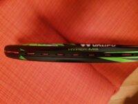 YONEX EZONE 98 L3 3