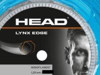 Varie Corde, Revolve, Air, Lynx Edge, Armour Soft 3