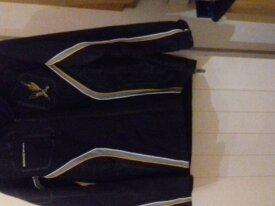 Renault Sport Jacket