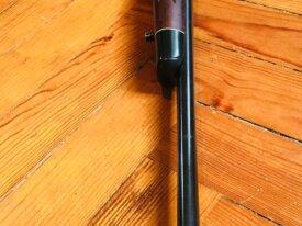 Remington 700 cal 270 Win
