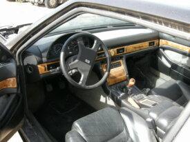 Vendesi Maserati Ghibli '93