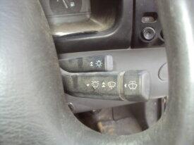comodos de ford transit de 2000