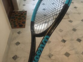 Vendo Wilson Ultra Tour