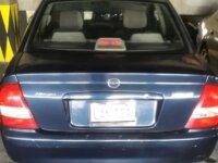 Se vende Mazda Allegro totalmente funcional. 2003 3