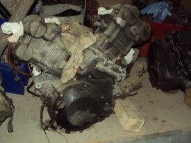 moteur suzuki tl1000r