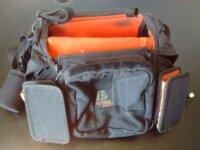 Bolsa Petrol Bags 1