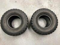 pneus superquader maxxis 1