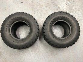 pneus superquader maxxis