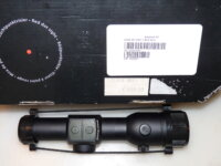 AIMPOINT HUNTER H30S 2