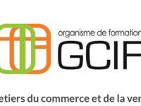 GCIF - Organisme de formation 1