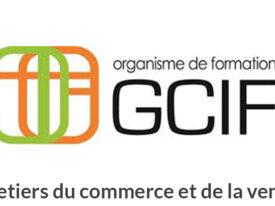 GCIF - Organisme de formation
