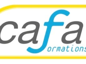 CAFA Formation Bordeaux