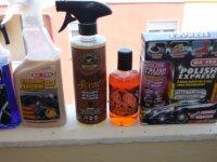 Vendo prodotti vari 2