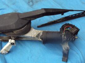 moteur d'essuie glace de mercedes w210