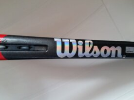 Wilson Pro Staff 97 LS