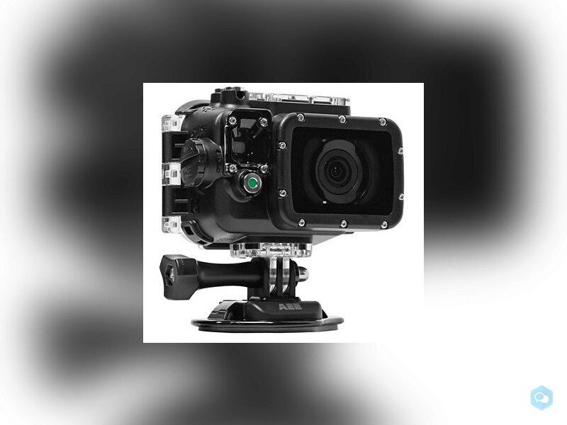 mini-Cam PNJ S70 1