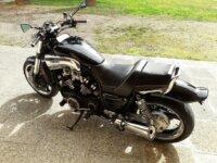 1200 Vmax modifié 6