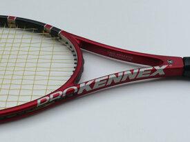 Vendo Prokennex Redondo 93 L3