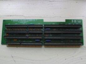 Carte Zorro pour Amiga 4000D