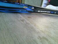 YONEX EZONE 98 280 GR 3