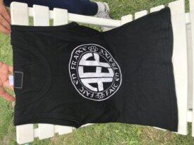 T-shirt et Débardeur FEF