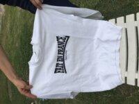 Sweat-shirt avec ou sans capuche FEF 2