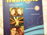 manuels pour primaire 6 2