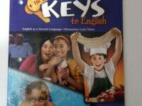 manuels pour primaire 6 4