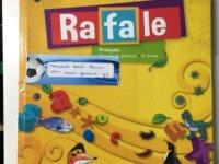 #1 Livre de 4ème année de primaire à moitié prix 5