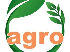 Продажа и покупка сельхозпродукции за токен Agro