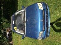 Clio T2 autocross  3