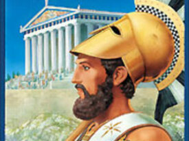 Perikles (n°168)