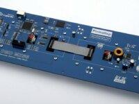 MULTICOLOR DMDMK66 128X32 2