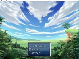 DragoonWorld (jeux video)