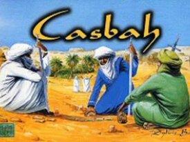Casbah (n°245)