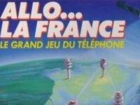 Allo...la France (n°262) 1