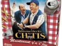 Bienvenue Chez les Ch'Tis (n°477) 1