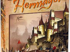 Hermagor (n°94)