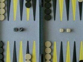 backgammon (n°598)