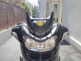 Vds - R1200RT 2013 Full option