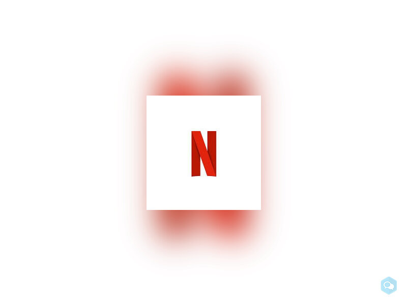 Abonnement | Netflix - 1 mois 1