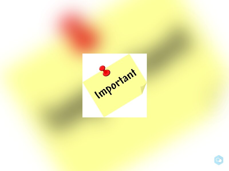 Forum | Topic mis en avant globalement - 1 mois 1