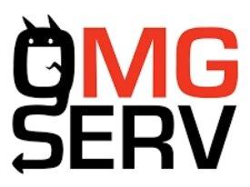 Abonnement | OmgServ Minecraft illimité - 1 mois