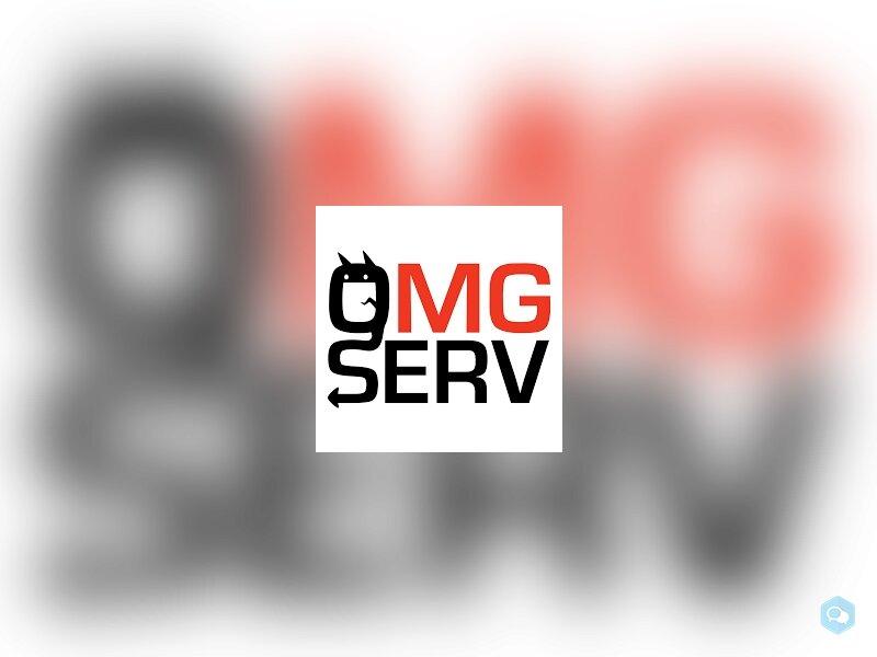 Abonnement | OmgServ Minecraft illimité - 1 mois 4