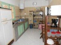 A louer : appartement 60 m2 , 1